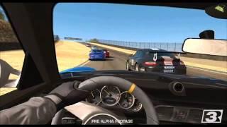 top 10 jocuri cu masini