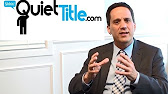 How to do a quiet title search without a lawyer youtube quiet title michigan 14423 views 2850 solutioingenieria Gallery