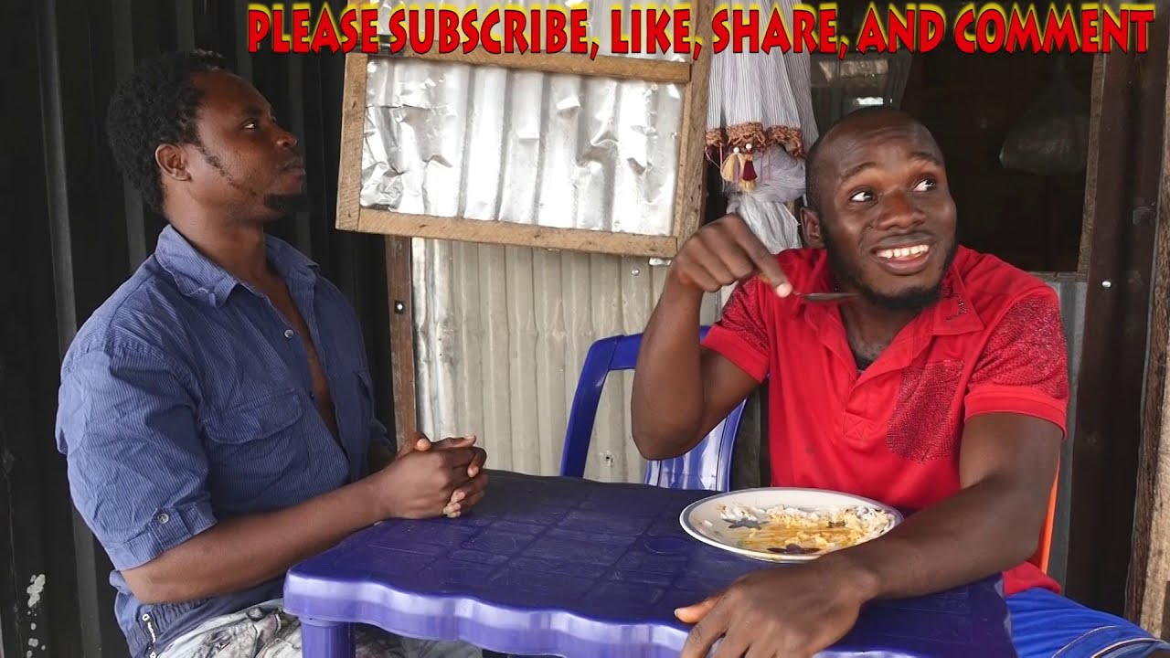 Download Try not to laugh ORDER 4 MORE(markangel comedy)(cman comedy)