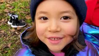 24 ЧАСА ТОЛЬКО ЗОЖ КТО ВЫДЕРЖИТ СЛОЖНЫЙ ЧЕЛЛЕНДЖ Видео Анютка малютка