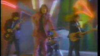 The Rolling Stones - Harlem Shuffle (RELAID AUDIO)