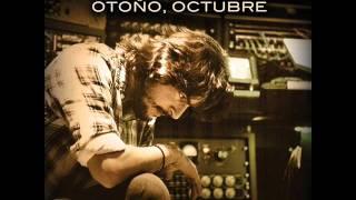 Play Otoño, Octubre