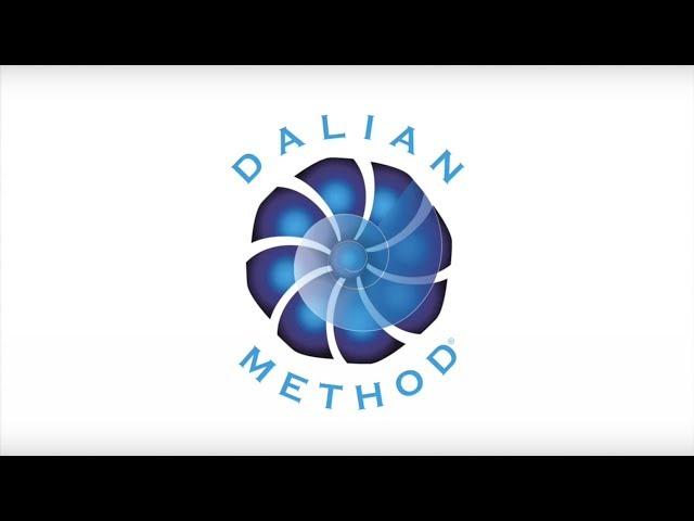 Self-Healing Dalian Method for Spiritual Awakening