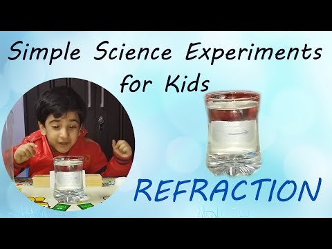 Amazing science experiments for kids, simple science projects, easy Science Experiments, Fun science
