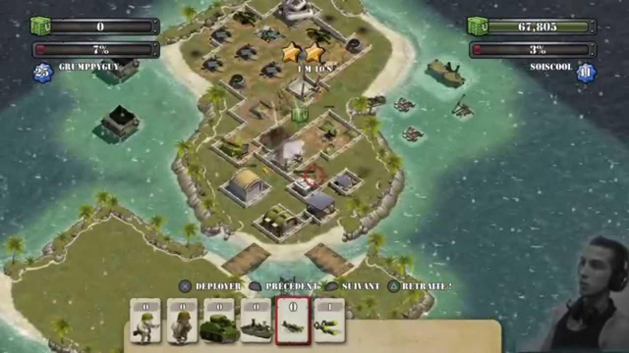 strategic tuto 8 Bloons td battles/strategies strategic spot.