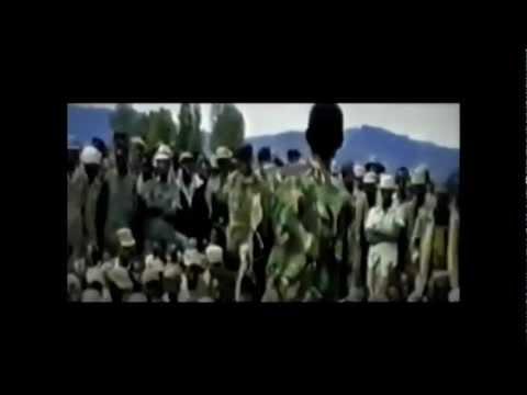 Un documentaire sur la tragédie du peuple Hutu rwandais et congolais.