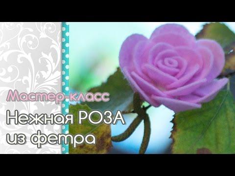 Цветы из кожи своими рукамиРозы и поделки для украшений