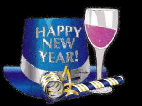 Happy New Year 2014 Song in Himachali
