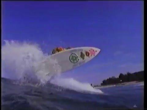 Surfer Magazine   unknown