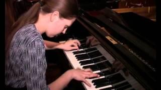 """Ferenc Liszt  """"Хоровод гномов"""" Ференц Лист"""