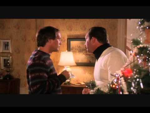 Christmas Vacation': 9 Cousin Eddie Quotes You Can't Stop Using