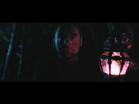 I AM NOAH – The Abandoned (OFFICIAL VIDEO)