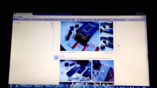 Прошивка. Обновляем карту в навигаторе Garmin nuvi 205w (Дороги России)(Все, что нужно, качаем здесь http://masterwares.ru/garmin Задавайте вопросы, пишите комментарии... Сайт: http://masterwares.ru Групп..., 2013-04-15T19:40:50.000Z)