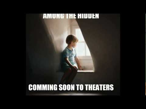 Among The Hidden - Movie Trailer