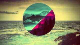 Paul Maddox - Mesmerized (Technikal & Rob Tissera Remix)