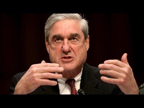 WP: Trump soruşturma kapsamına alındı