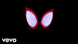 Blackway, Black Caviar - What&#39s Up Danger (Audio Black Caviar Remix)