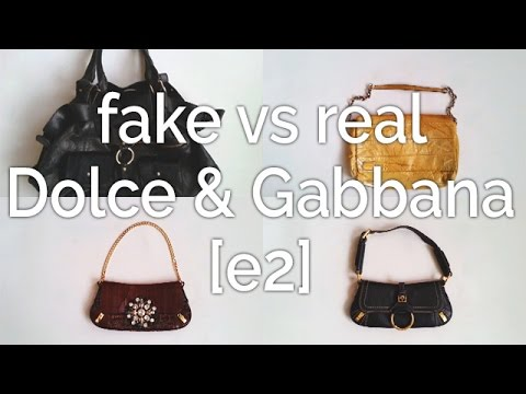 451714903d21 Fake vs Real