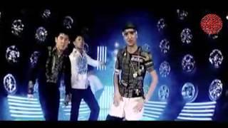 ASIA ft  Yerbolat   Aiym