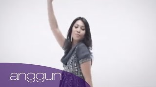 Watch Anggun Si Tu Lavoues video