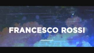 DJ. FRANCESCO ROSSI BILLIE JEAN REMIX.