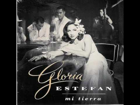 Gloria Estefan No Hay Mal Que Por Bien No Venga