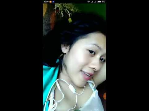 BIGO LIVE - DIRAYU BUKA UTING - thumbnail