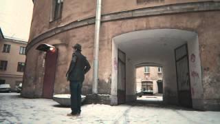 Noize MC Вселенная бесконечна