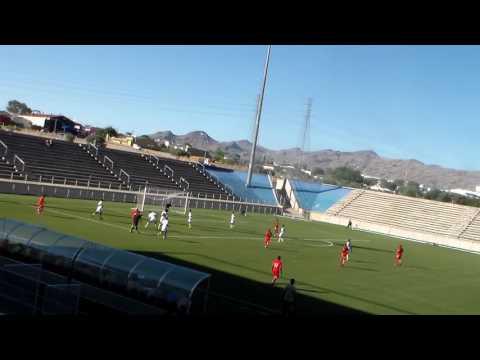 HIHA 11 SWAZILAND 2-0