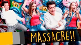 Download Video 1 PALAVRA, 1 FUNK com Gustavo Daneluz MP3 3GP MP4