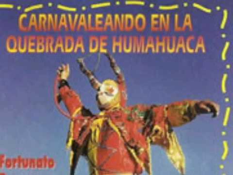 Fortunato Ramos - A santa Catalina