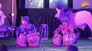 8TH INSTRUMENTAL KUHU KUHU BOLE KOYALIYA RAAG SOHNI WITH TABLA