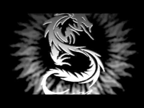 Dj S.U.G - Emotions 002 ( Uplifting Trance Mix )