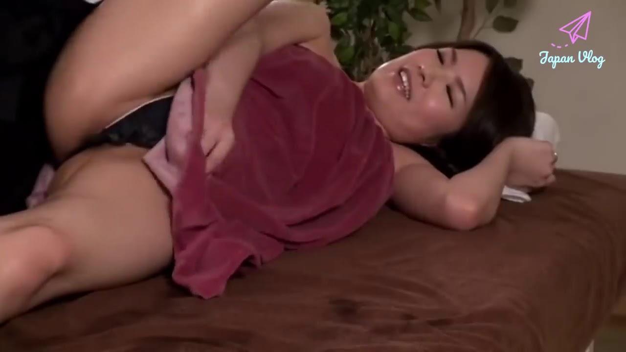 Download Chica Asiática Terapia De Masaje Episodio 169