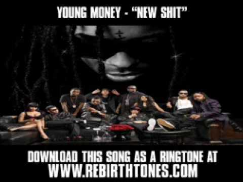 Young Money -