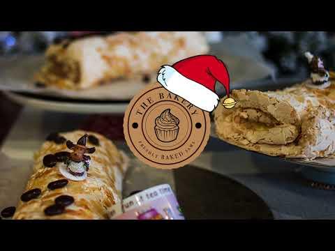 🎄 A Jazzy Christmas 🎄 I JazzHop, Chillhop & Lofi Hip Hop