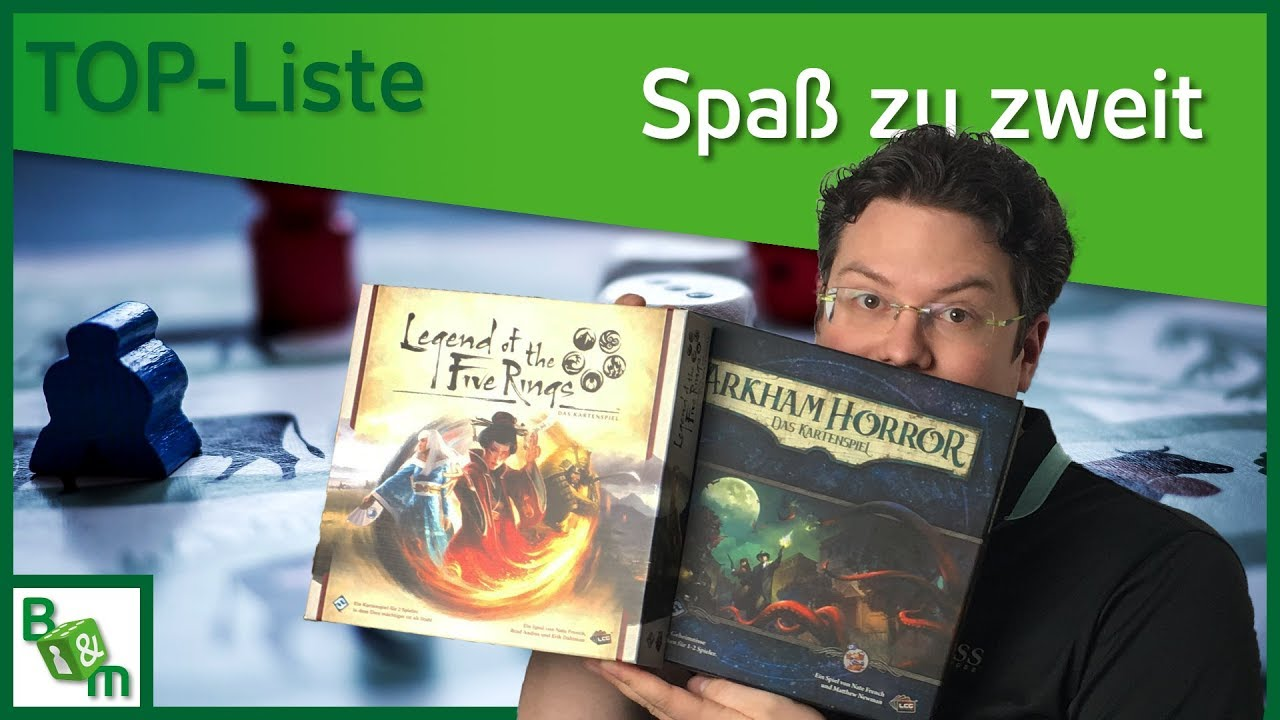 Online Spiele FГјr Zwei