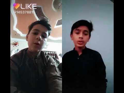 Hashim Taj K  Ky Video