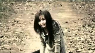 [-HD-] Pel vealea min sak som by nam bunarath+No subtitle+download link