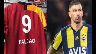 30 AĞUSTOS 3 BÜYÜKLER TRANSFER GÜNDEMİ ![ Galatasaray, Beşiktaş, Fenerbahçe]