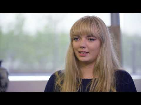Interview with Emilia Gaca