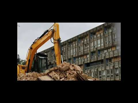 demolition-company-in-las-vegas-nv-|-mgm-junk-removal