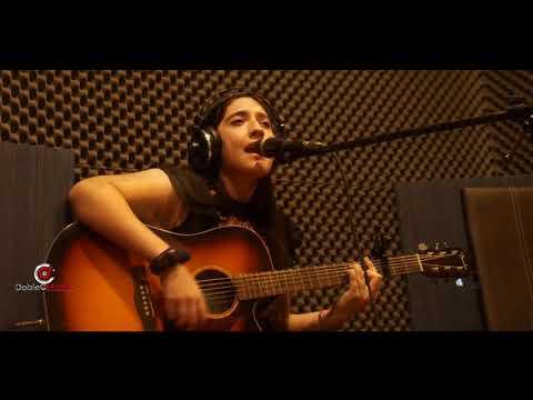 La Mejor De Todas  - Banda El Recodo [ Cover ] Johana Martinez 2019
