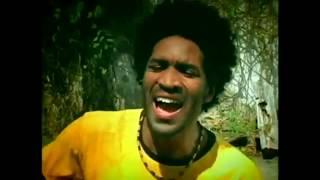 Get It (Official Music Video) - Bryan Art