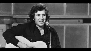 Watch Don McLean American Pie video