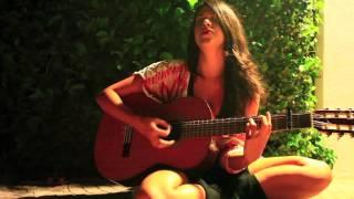Video Across the universe-The Beatles (cover by Katerine Duska) download MP3, 3GP, MP4, WEBM, AVI, FLV Juli 2018
