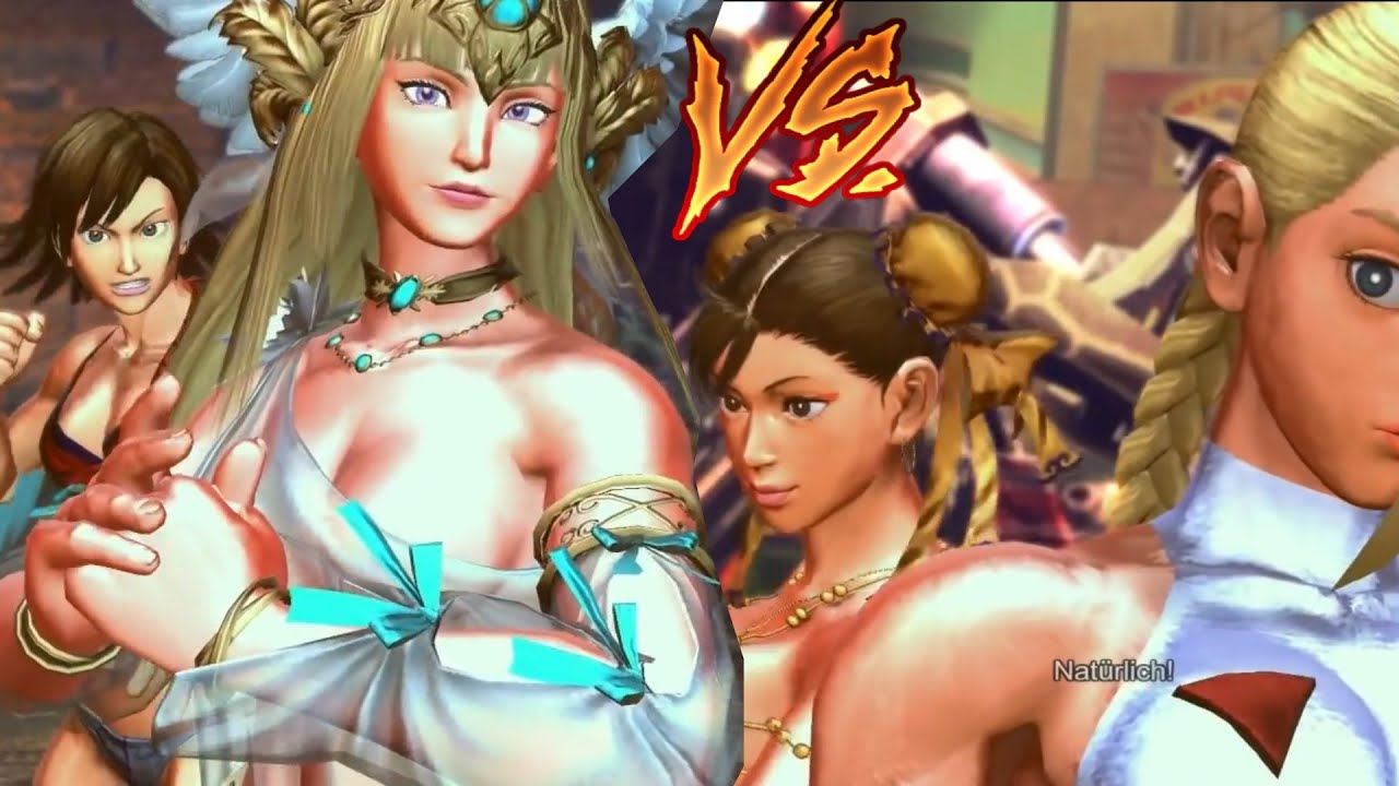 Download 3d Rose Live Wallpaper Full Version Ssf4 Ae Chun Li Nude Naked Comic