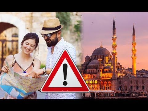 Turkey how safe is it to travel Foreign Office travel advice for UK holidaymakers