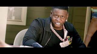 Blac Youngsta - Certified