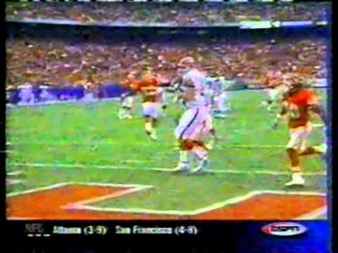 2000 Buffalo Bills pt3